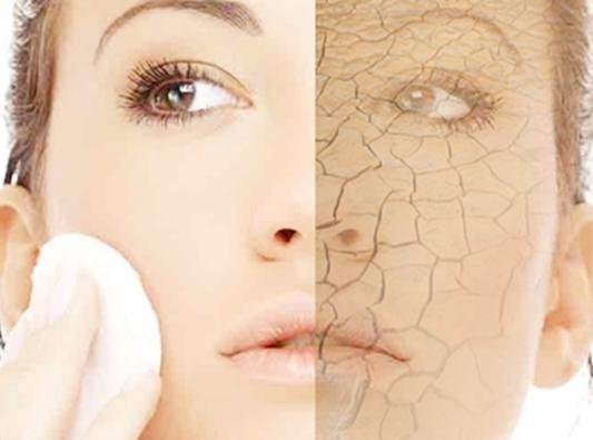 Skin problems associated with thyroid disease   DermNet ...